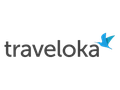 Traveloka Coupon