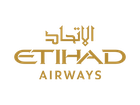 Etihad Airways Coupon Code